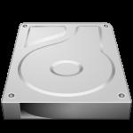 harddrive-150