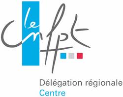 logo_cnfpt_centre