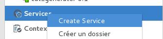 talend.webservice.wsdl1
